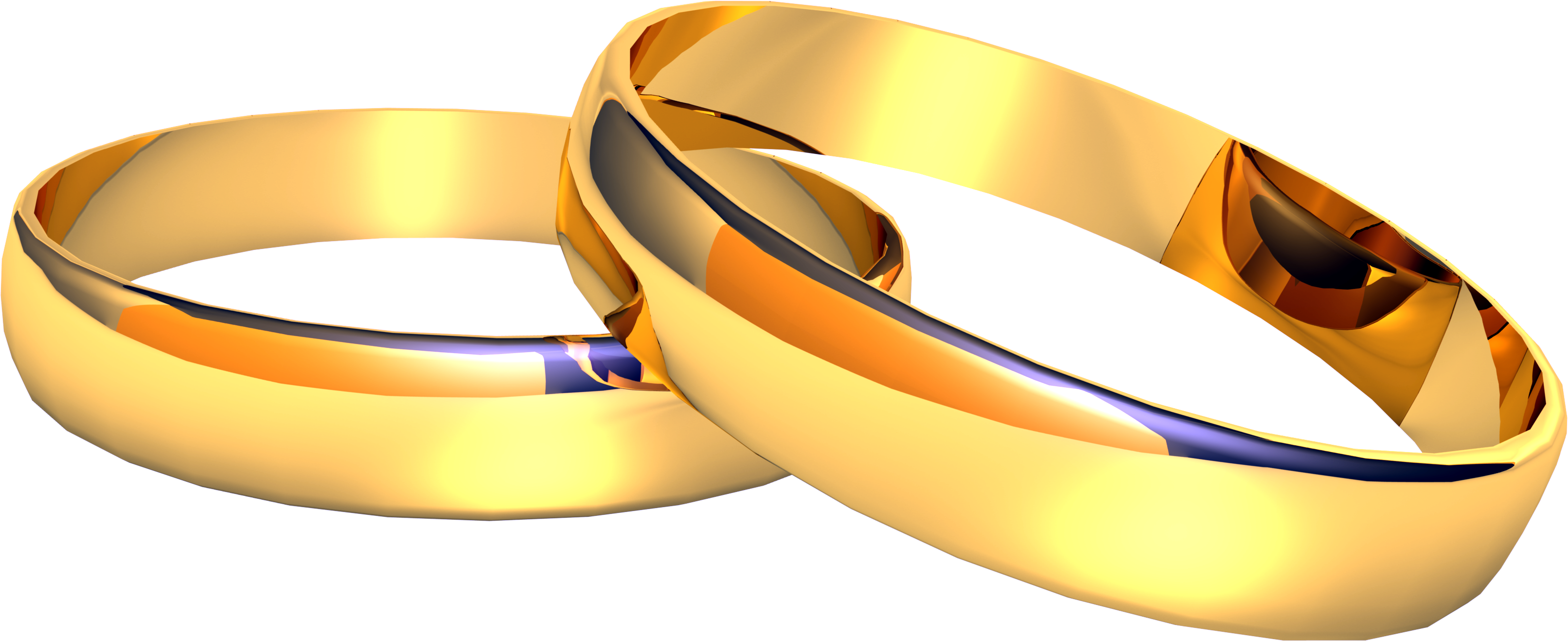 Why No Renewal of Wedding Vows - ZENIT - English
