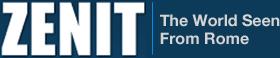 ZENIT-logo-tagline-web-eng.jpg