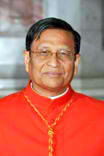 charles-maung-cardinal-bo-sdb