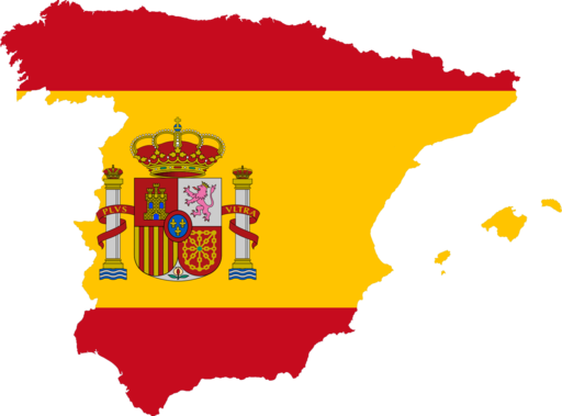 https://zenit.org/wp-content/uploads/2016/03/512px-Spain-flag-map-plus-ultra.png