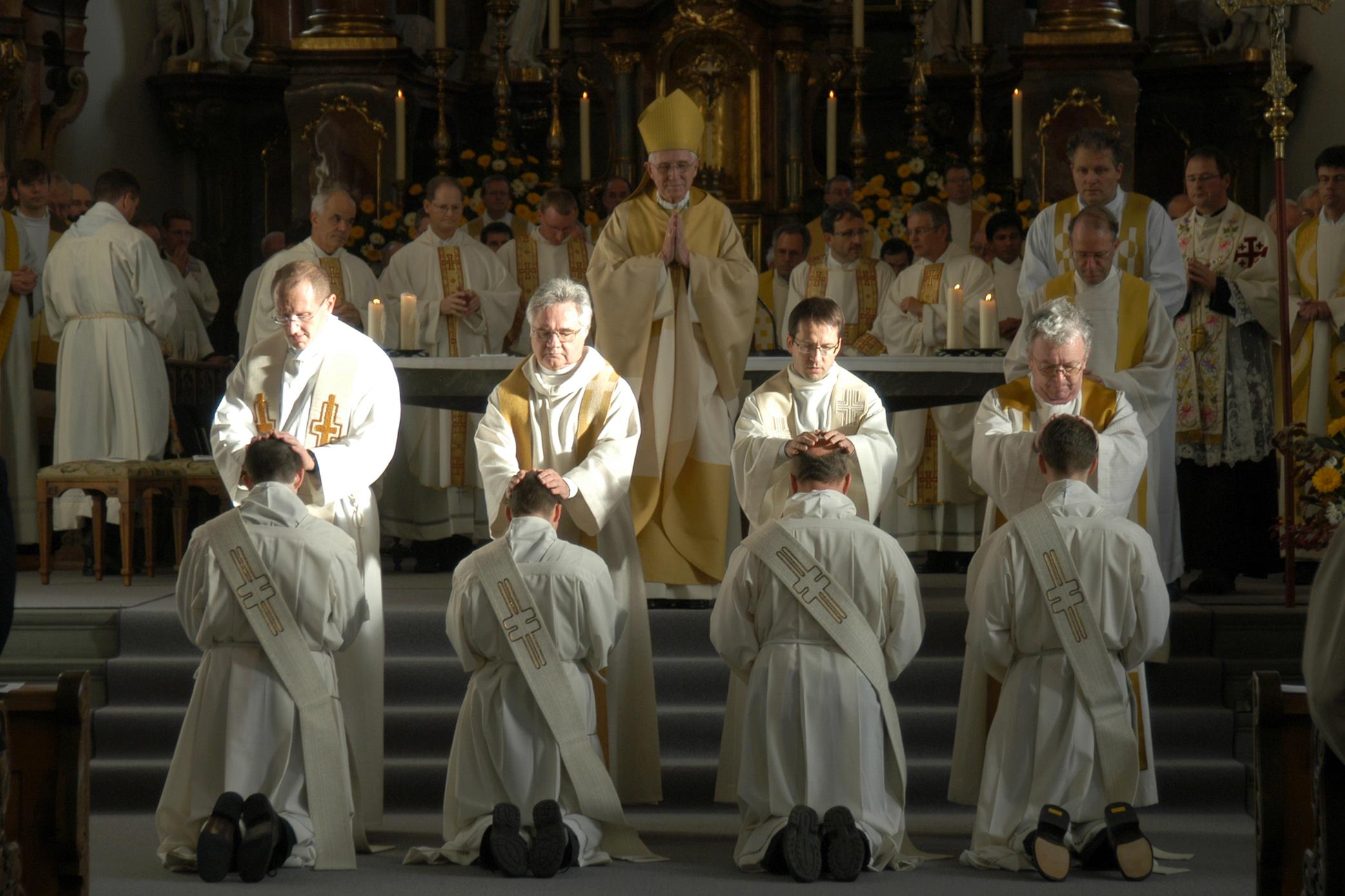 mass wikipedia catholic