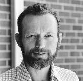 Bx P. Stanley Rother @Wikipedia