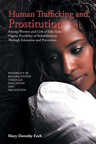 Human Trafficking and Prostitution