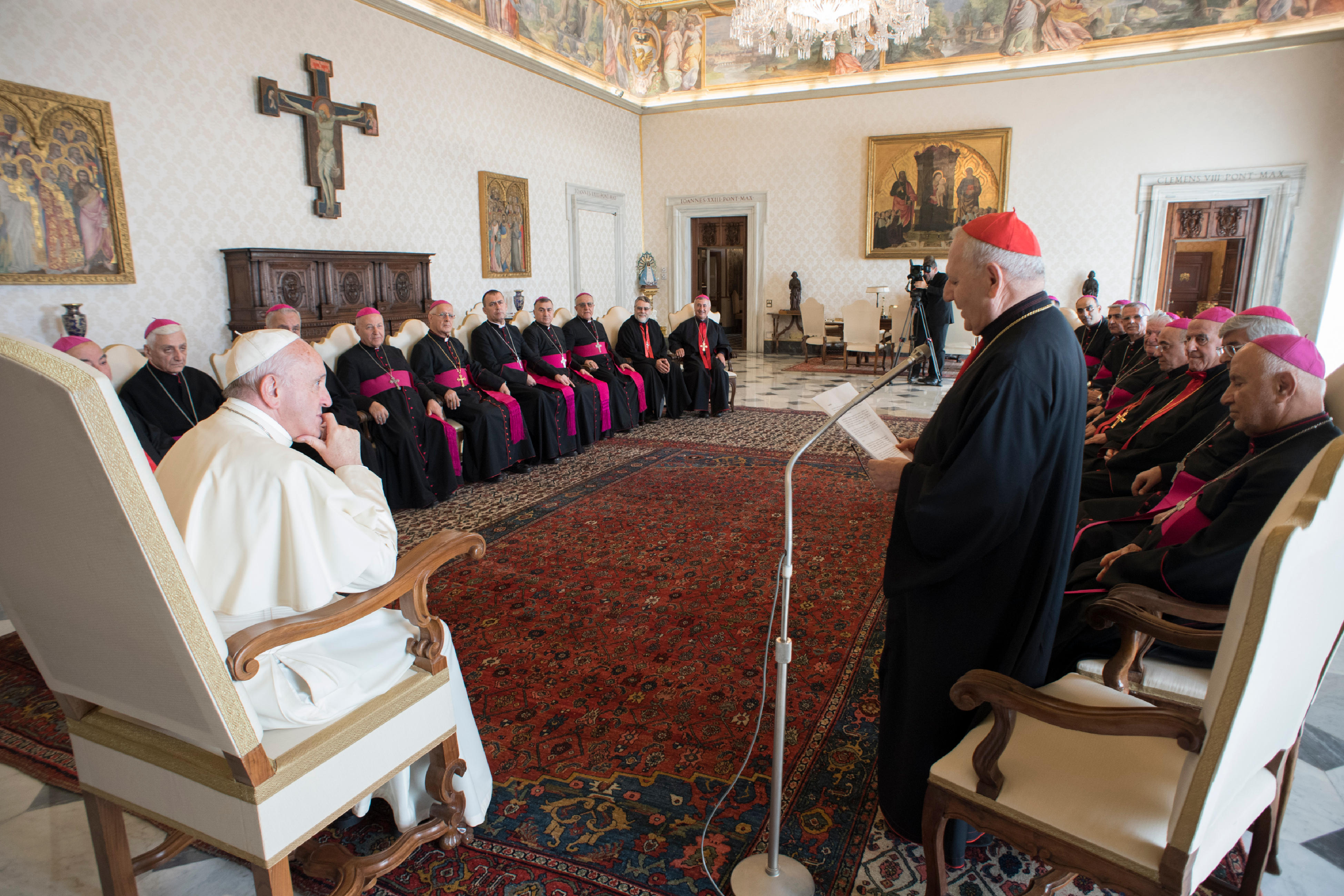 © L'Osservatore Romano