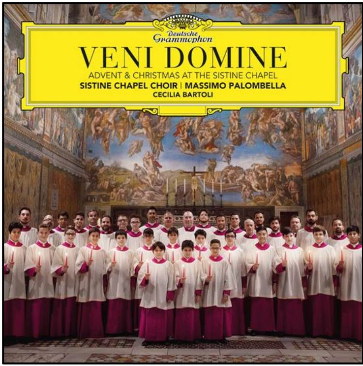© Libreria Editrice Vatican
