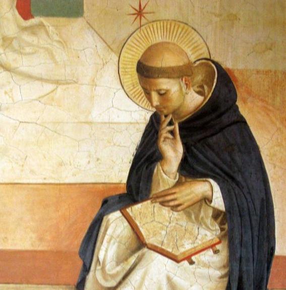 Dominique saint claire