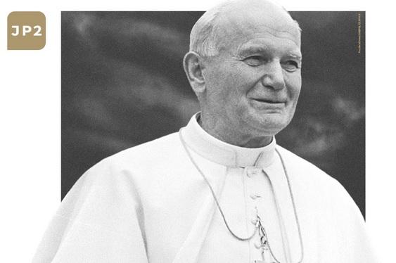 Polish Bishops Issue Letter for Saint Pope John Paul II Centenary (Full Text)